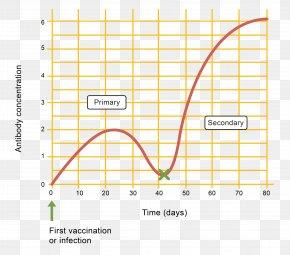 Passive Bloodstain: - Immune System Immune Response Immunity Vaccine Worksheet PNG