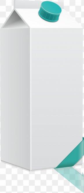 Milk Box - Milk Download Computer File PNG