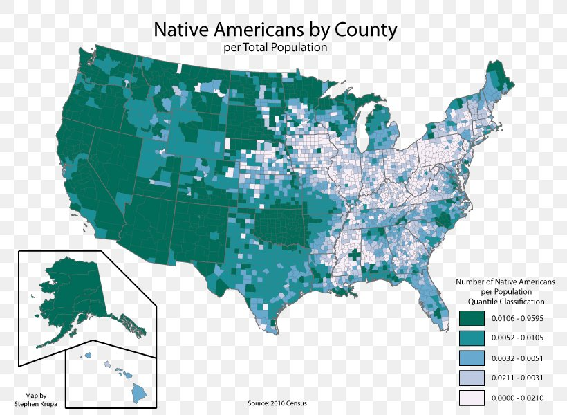 Nevada Wisconsin Southern United States U.S. State Map, PNG ...