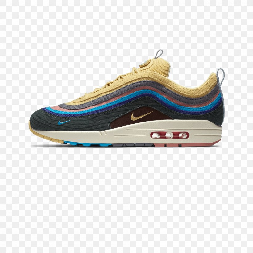 in great demand best supplier good packaging 2020 air max 97