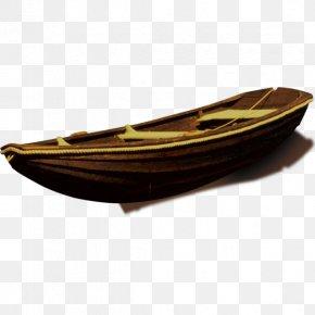 Boat - Boat Download PNG
