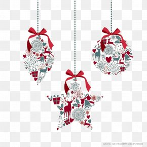 Christmas Ornaments - Christmas Ornament Christmas Decoration Christmas Tree PNG