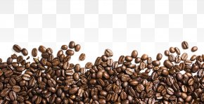 Coffee Beans Image - Coffee Bean Iced Coffee PNG