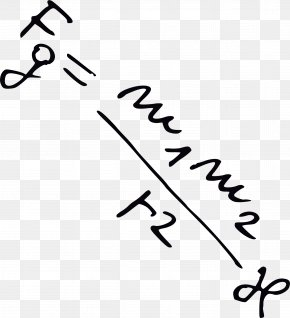 Hand Drawn Junior High School Mathematics Formula - Mathematics Formula Number Middle School Area PNG