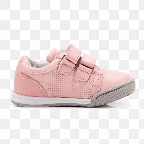 European Fashion Baby Pink Sticky Double Loop Soft Sheep Leather Shoes - Pink Dress Shoe Designer PNG