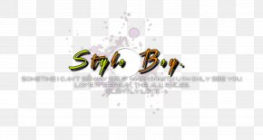 Lovely Text - Image Editing Graphic Design Text PNG