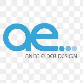 Rasta Design - Logo Raster Graphics Graphic Design Brand PNG