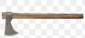 Hawk - Splitting Maul Axe Tool Weapon Spatula PNG