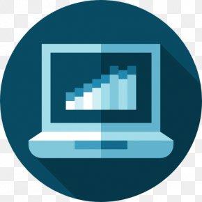 Computer - Statistics Chart Computer Software PNG