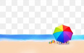 Colored Umbrella - Droid Razr HD IPad Android Display Resolution Wallpaper PNG