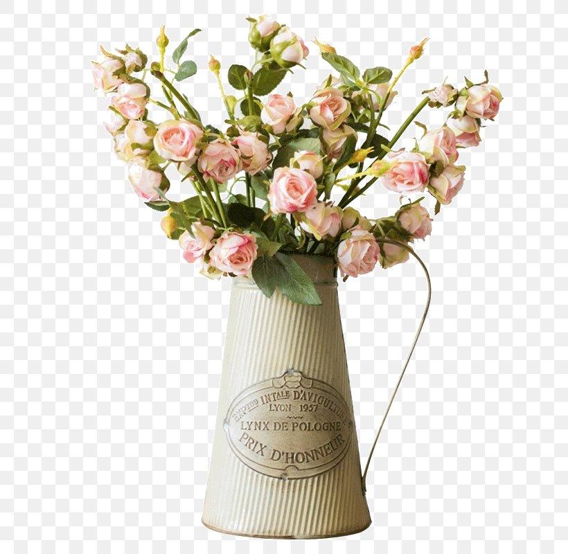 Flowerpot Pattern, PNG, 800x800px, Flowerpot, Artificial Flower, Cut Flowers, Floral Design, Florero Download Free