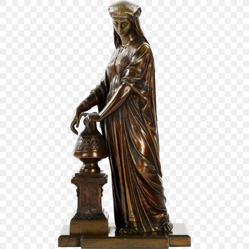 Hades Rhea Greek Mythology Statue Bronze Sculpture Png