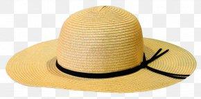 Cap Transparent - Hat Cap PNG