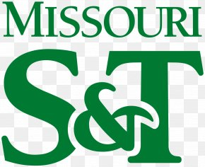Science And Technology - Missouri University Of Science And Technology University Of Missouri System Master's Degree PNG