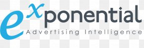 United States - Exponential Interactive Inc. Logo Advertising United States Business PNG