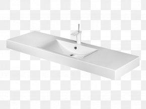 Sink - Tap Sink Water Pipe Bathroom PNG