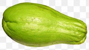 Chayote - Chayote Vegetable Pumpkin PNG