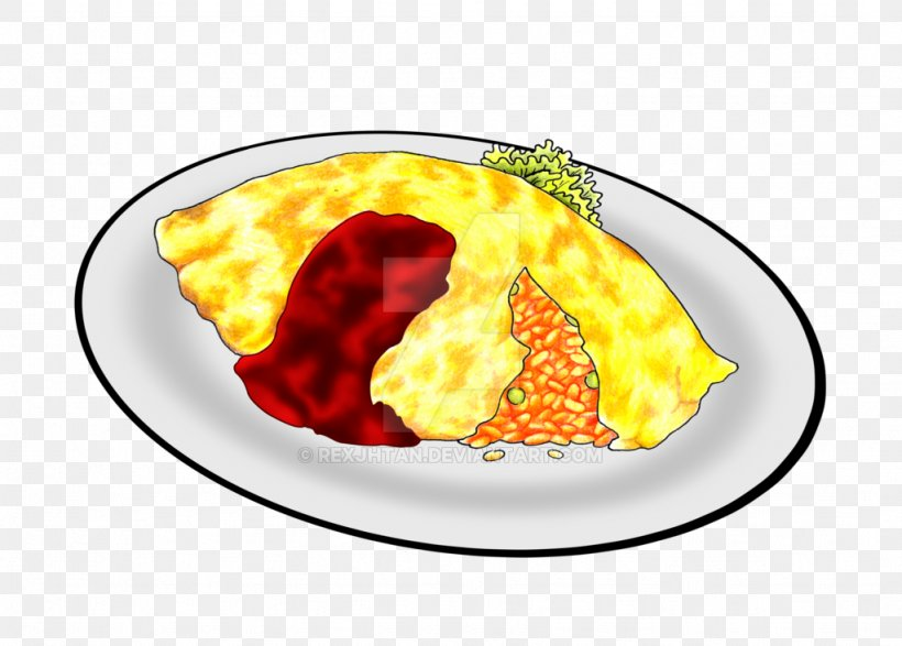 Youtube Stuffed Animals, Omurice Cuisine Youtube Stuffed Animals Cuddly Toys Potato Png 1024x734px Omurice Cuisine Deviantart Dish Dish