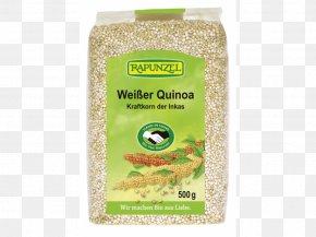 Flour - Organic Food Quinoa Cereal Flour Gluten PNG
