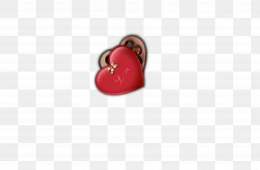 Heart-shaped Chocolates, Valentine's Day Snack, Sweet Food - Smoothie Heart Food Chocolate PNG