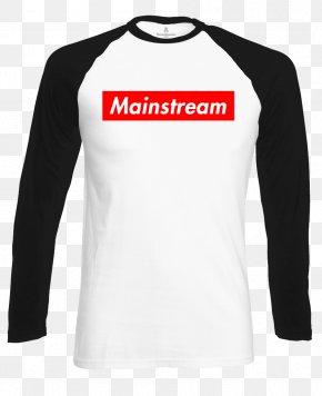 T-shirt - T-shirt Clothing Raglan Sleeve Fruit Of The Loom PNG
