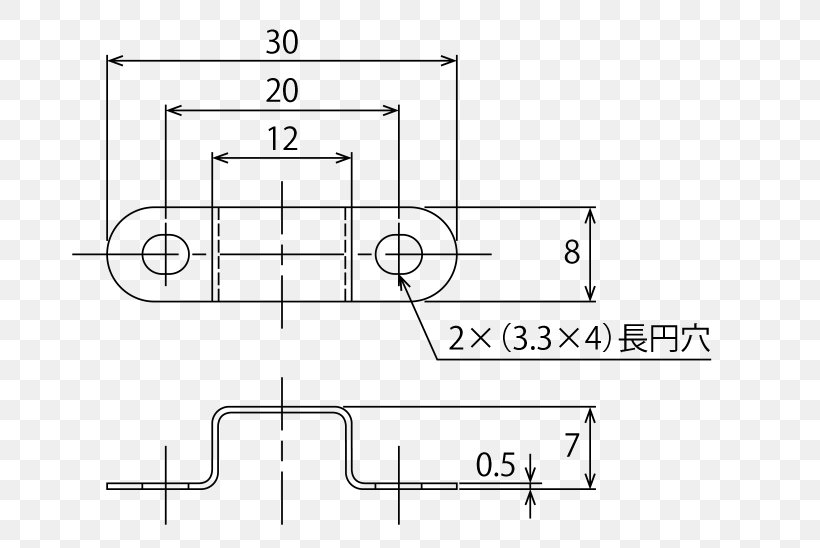 Technical Drawing Line Angle, PNG, 691x548px, Technical Drawing, Area, Diagram, Drawing, Hardware Accessory Download Free