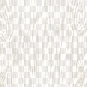 Wood Background - Textile White Angle Pattern PNG