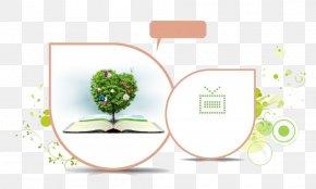 Web Design - Web Design Web Page Website Information Design PNG