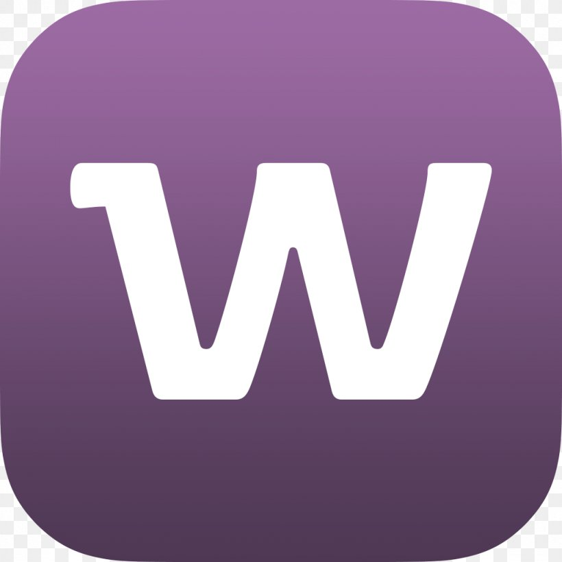 Whisper Anonymity Social Media, PNG, 1024x1024px, Whisper, Android, Anonymity, Anonymous Social Media, Brand Download Free