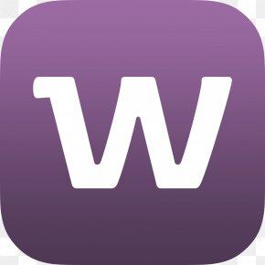 Whisper - Whisper Anonymity Social Media PNG