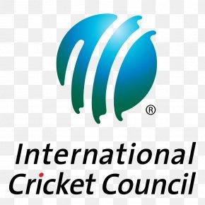 Cricket - 2015 Cricket World Cup ICC World Twenty20 Australia National Cricket Team ICC Test Championship ICC World Cup Qualifier PNG