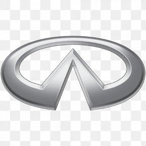 Nissan - Infiniti Q50 Infiniti QX70 Nissan Car PNG