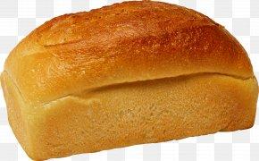 Bread Image - Bread Food Flour Clip Art PNG