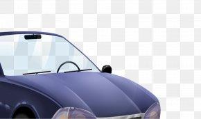 Choose Your Story LaFerrari Automotive DesignInteractive - Car Door Episode PNG