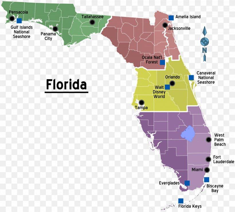 Destin Florida City Florida Panhandle Road Map, PNG ... on sarasota map, usa map, weston florida map, tampa map, panama city beach, palm coast florida map, myrtle beach florida map, st. augustine, key west, okaloosa county, spring hill florida map, miramar beach, vero beach florida map, melbourne florida map, stuart florida map, panama city, fort walton beach, florida panhandle map, pensacola beach, miramar beach florida map, gulf shores, florida state map, st. petersburg florida map, watersound florida map, clearwater florida on a map, daytona beach map, eglin air force base, crestview florida map, perdido key map, florida panhandle, miami florida map,