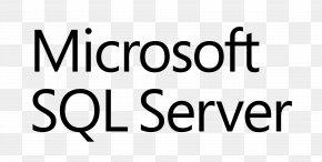 Microsoft - Microsoft Dynamics AX Microsoft Dynamics CRM Microsoft Dynamics NAV PNG