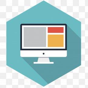 Web Design - Website Development Web Design Web Page PNG