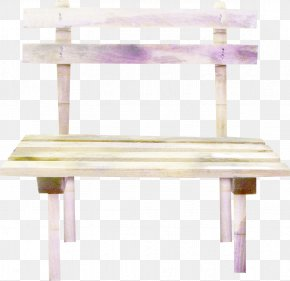 Bench - As Sirr, Saudi Arabia Snapchat Bench Furniture PNG