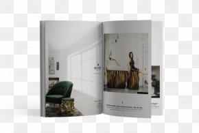 Interior Design - Interior Design Services Home Boca Do Lobo Exclusive Design PNG