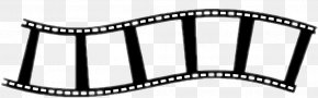 Film Reel Clip Art Filmstrip - Photographic Film Clip Art Filmstrip PNG