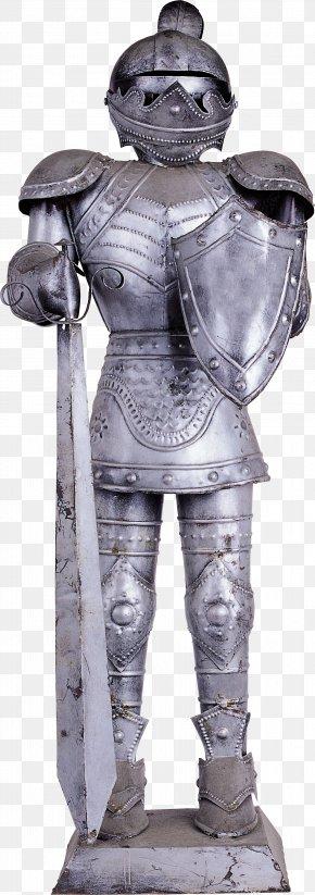 Wulfen - Shield Body Armor Sword Knight Armour PNG