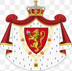 Royal - Coat Of Arms Of Norway Monarchy Of Norway Royal Coat Of Arms Of The United Kingdom PNG