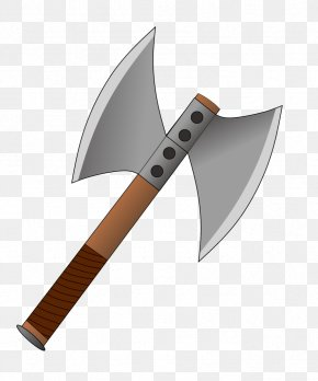 Knife - Throwing Knife Throwing Axe PNG
