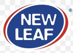 Delicious - 2017 Nissan LEAF New Leaf GmbH Information Eichkamp GmbH & Co. KG PNG