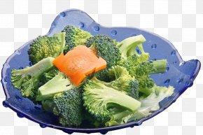 Fresh Fruits And Vegetables,broccoli - Broccoli Vegetable U51cfu80a5 Dietary Fiber Food PNG