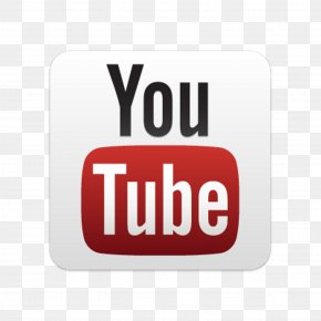 Youtube - YouTube Download Logo PNG