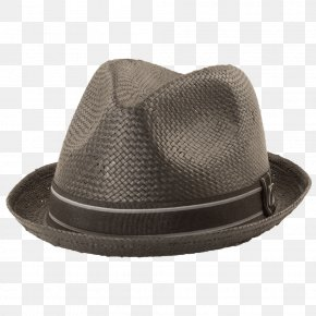 Hat Image - Hat PNG