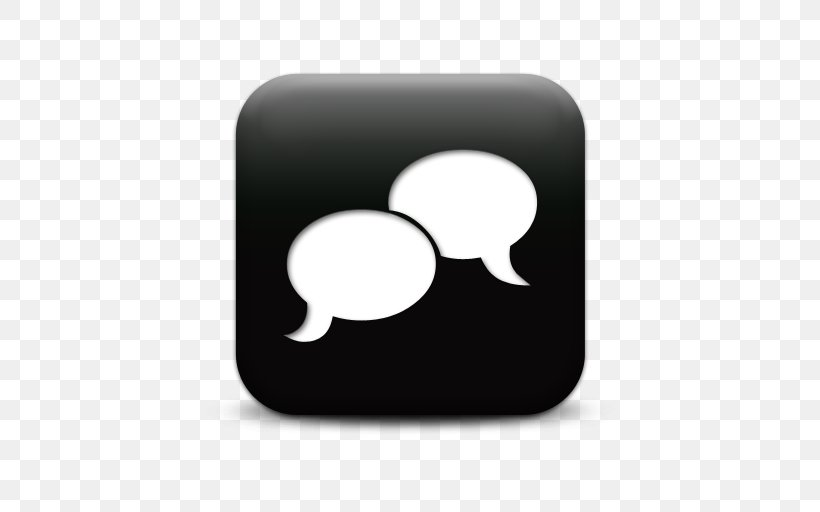 Stock Photography Online Chat Button LiveChat, PNG, 512x512px, Stock Photography, Button, Livechat, Online Chat, Photography Download Free