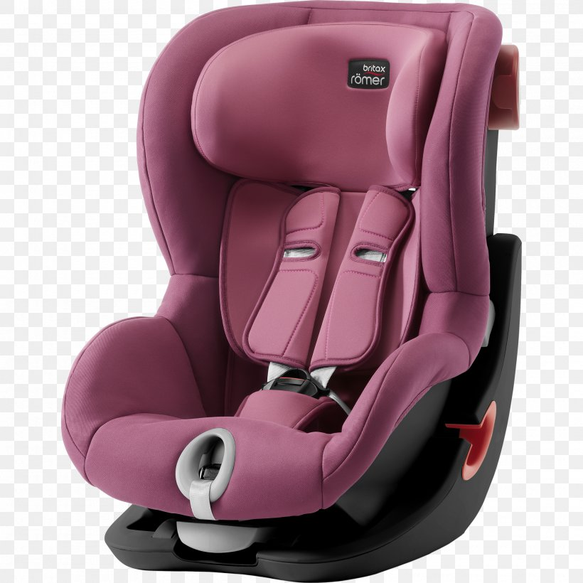 Terrific Wine Baby Toddler Car Seats Britax Child Seat Belt Png Andrewgaddart Wooden Chair Designs For Living Room Andrewgaddartcom