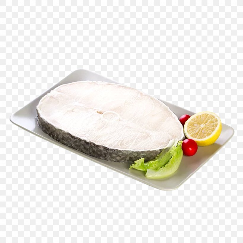 Steak Seafood Cod Nutrition Png 1280x1280px Steak Atlantic Cod Cod Dish Eating Download Free